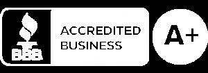 Garage Door Service Inc - BBB-A-Rating