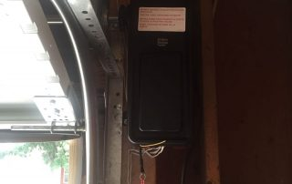 Garage Door Service Inc - Garage Door Liftmaster