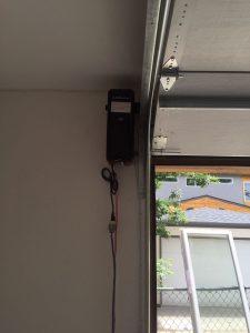 Garage Door Service Inc - Garage Door Repair Services