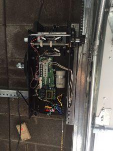 Garage Door Service Inc - Garage Doors Liftmaster