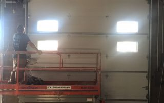 Garage Door Service Inc - Garage Doors Repair