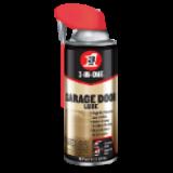 Garage Door Service Inc LLC - Maintenance