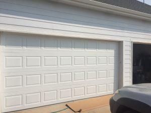 Garage Door Service Inc - door installation