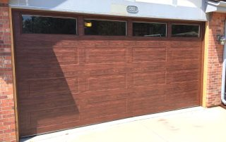 Garage Door Service Inc - garage door repair