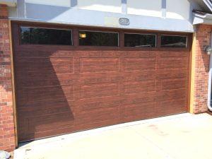 Garage Door Service Inc - garage door repair