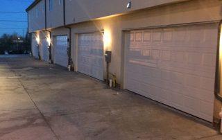 Garage Door Service - New Garage Doors
