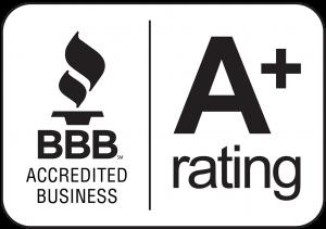 Garage Door Services Inc - BBB-A-Rating
