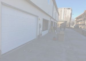 Garage Door Services Inc - CO