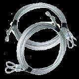 Garage Door Services Inc - Cabels