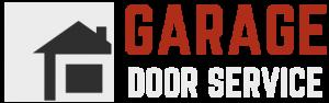 Garage Door Services Inc - LOGO