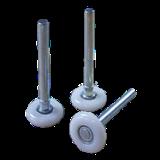 Garage Door Services Inc - Rollers
