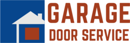 Garage Door Services Inc THE OFFICIAL LOGO